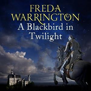 A Blackbird in Twilight Audiobook