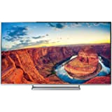 Toshiba 55L7400U 55-Inch 1080p 120Hz Smart LED TV