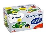Miniland Observatory