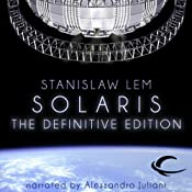 Solaris: The Definitive Edition: Free First Chapter