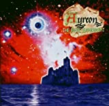 Final Experiment by Ayreon (2002-08-27)