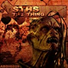 The Thing EP
