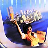 "Breakfast in Americavon ""Supertramp"""