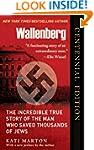 Wallenberg: The Incredible True Story...