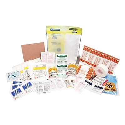 Adventure Medical Kits Ultralight & Watertight from Adventure Medical Kits.