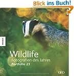 Wildlife Fotografien des Jahres Portf...