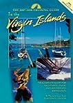The Cruising Guide to the Virgin Isla...