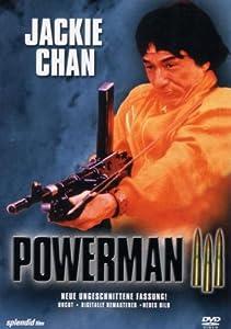 dvd blu ray action aventure policier et thriller action