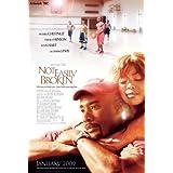 Not Easily Broken [DVD] [2009]by Morris Chestnut