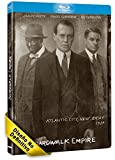 Boardwalk Empire - Temporada 4 [Blu-ray]