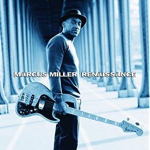 Vos dernières acquisitions cd et dvd hors blues - Page 5 51MzsbqdGNL._SL500_AA300_