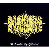 $15 - Darkness Dynamite