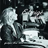 echange, troc Edwige Morgen - Quelque chose dans l'air