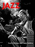 Jazz - (0393192741) by Deveaux, Scott