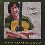 In the Heart of a Quilt Cathy Miller