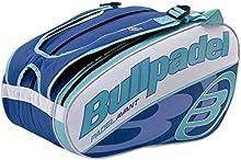 Comprar BullPadel BPP15004 - Paletero
