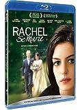 Image de Rachel se marie [Blu-ray]