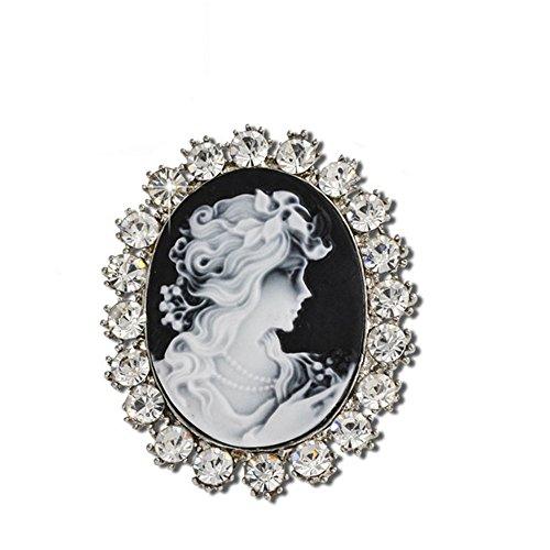 plata-pulida-de-color-con-los-cristales-de-estilo-camafeo-broche-de-perlas-de-imitacion