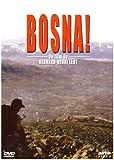 echange, troc Bosna!