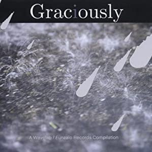 Graciously: A Gulf Relief Compilation