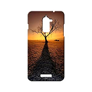 BLUEDIO Designer 3D Printed Back case cover for Coolpad Note 3 Lite - G1688
