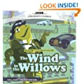 Wind in the Willows (BBC Audio)