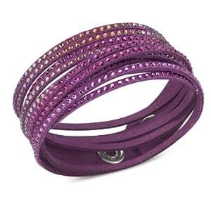 Swarovski Damen Armband Metall 36.0 cm 5035019