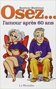 Je recherche l amour un homme doux et tendre et gentil. Rencontre avec femme. Profil avec photo. Femmes de 40 à 54 ans Rencontre par âge.