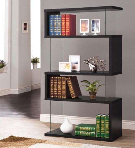 цена на Bookshelf