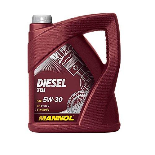 5-l-liter-mannol-diesel-tdi-5w-30-motor-ol-motoren-ol-spezifikationen-freigaben-sae-5w-30-api-sn-cf-