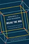 Inside the Box: A Proven System of Cr...