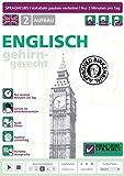 Software - Birkenbihl Sprachen: Englisch gehirn-gerecht, 2 Aufbau