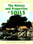 The Nature and Properties of Soils (1...