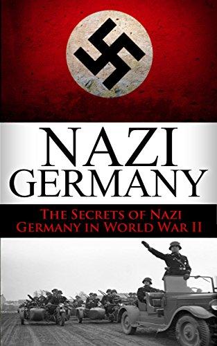 the horrors of nazi germany in world war ii