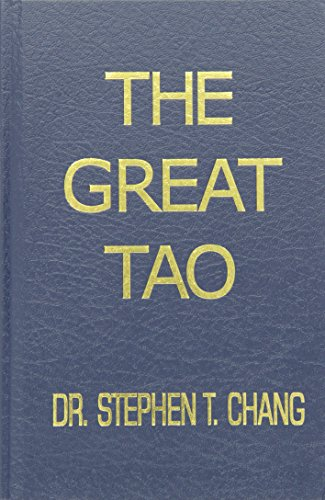 the-great-tao