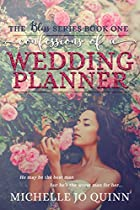 Confessions Of A Wedding Planner (bliss Series Book 1)