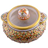 Craft And Craft Handicrafts's Marble Box - B00LX6F7CQ