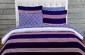 Elegant Tommy Hilfiger Kempton Mini Comfoter Set Full Queen Comforter Sets price
