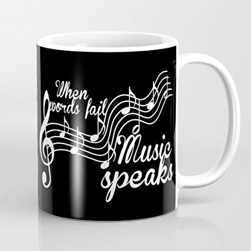 tazza-mug-quando-le-parole-fail-musica-speaks-caffe-11-oz