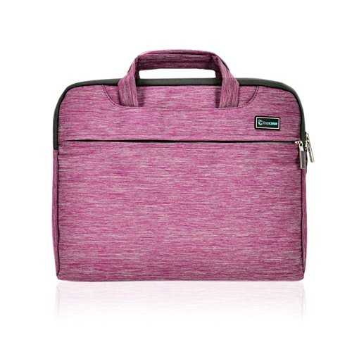 topcase-light-purple-nylon-lycra-fabric-carrying-sleeve-bag-briefcase-for-11-11-inch-apple-macbook-a