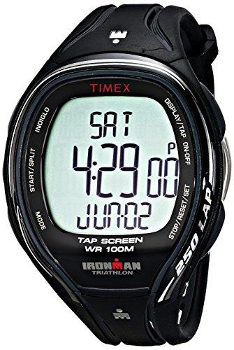 Timex Timex Men's T5K588