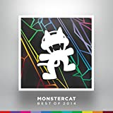 Monstercat - Best of 2014
