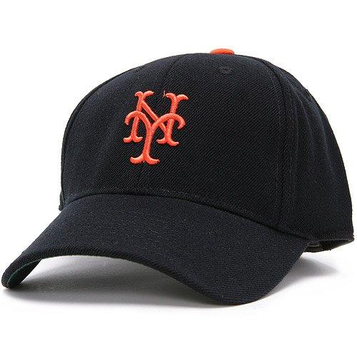 new york giants baseball hat free images