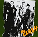 The Clash [UK Version] The Clash