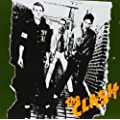The Clash (1er album)