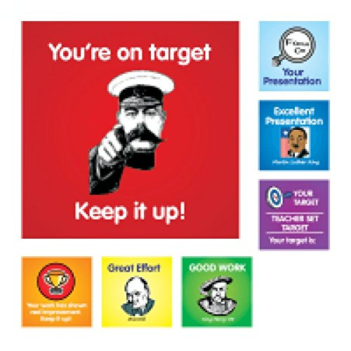 history-marking-stickers-time-saving-stickers