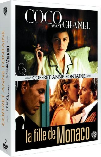 coffret-anne-fontaine-coco-avant-chanel