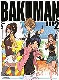 「バクマン。」特番でスフィアが歌う第3シリーズのEDをいち早く公開