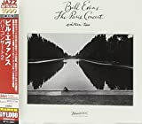 The Paris Concert Edition Two / Bill Evans