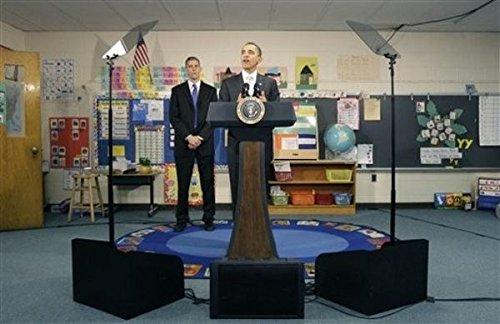 Obama Presidential Speech Obama Presidential Speech